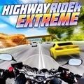 极限公路摩托赛车竞技最新版v20.17.50