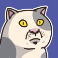 猫力给手游最新红包版v1.0