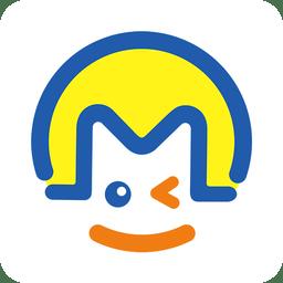 咪笑在线教育app最新版v1.1.0