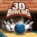 终极保龄球3Dapp最新官网版v1.0