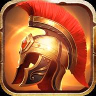 欧陆文明征服战争手游最新版v1.2.0