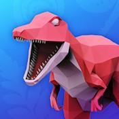 恐龙之地无限资源破解版v1.06