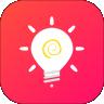 启蒙优选学前教育appv1.0.0