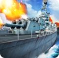 海军战斗3D模拟器汉化版v1.0