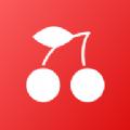 车厘子交易平台app官网最新版