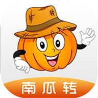 南瓜转app最新安卓版v1.0.0