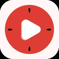 一刻世界看视频赚钱版v1.0