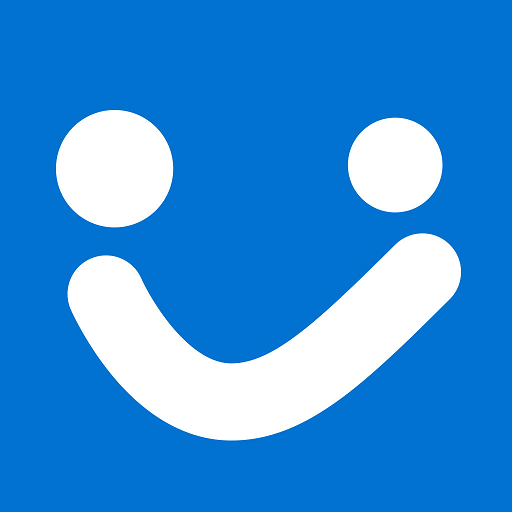 哈比特app安卓最新版v1.0.0