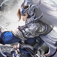 三国仙侠志无限元宝bt版v1.0.0