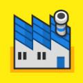 我的工厂大亨内购破解版v1.0.6