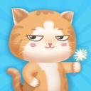 小小计划app去广告绿化版v3.3.87