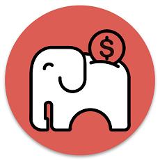 小象记账高级谷歌版v1.0.1