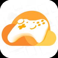 随乐游云游戏app2021最新版