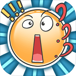 表情猜猜猜app最新红包版v1.0.1.2