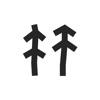 村上森林app最新安卓版v1.5.0