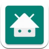 AnyLauncherApp中文汉化版v1.8