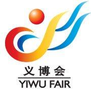 第26届中国义乌国际小商品博览会官方appv1.0.0