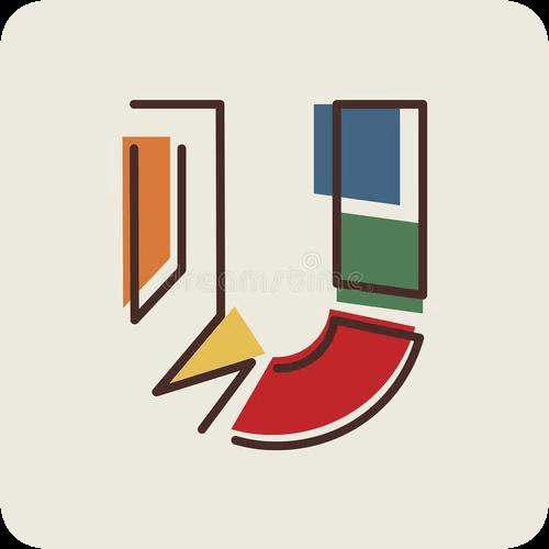 So磁力app���T最新版v1.1.9