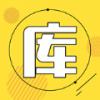 苏炎软件库app安卓最新版v1.0.0