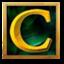 英雄�盟CC�Q�w盒子免�M版