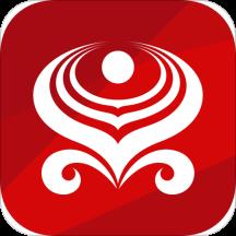 海航金鹏俱乐部app最新版v8.4.0