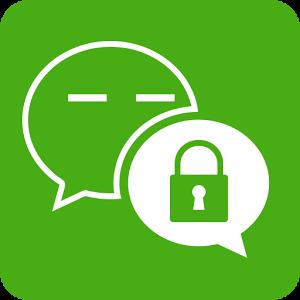 微信解封工具app最新破解版