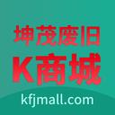 唐山废旧闲置物资回收APPv1.0.1
