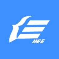 潇湘高考报名app最新版v1.0.1