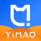 谊猫旅行app旅游社交电商平台v1.1.4
