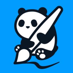熊��L��app��世界官方版v1.1.1