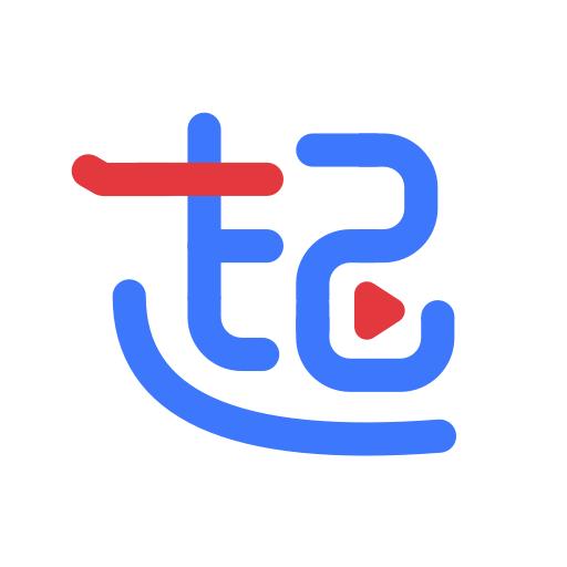 百度一起吧视频社交appv0.8.0