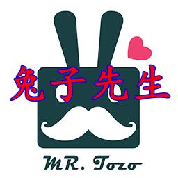 兔子先生官方网站v1.0