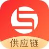 销巴供应链商品批发采购appv1.0.7
