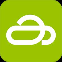 APICloud项目开发实施进度追踪appv2.3.2