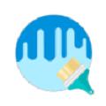 华为微信主题一键美化包app最新版v1.0