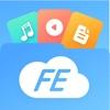 FE文件�g�[器appv1.0.0