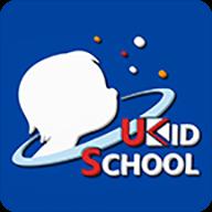 UKidSchool中文汉化版v3.1.0