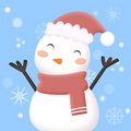 雪人赚app转发赚钱版v1.0.1