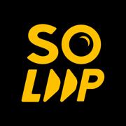Soloop即录短视频剪辑appv1.1.7