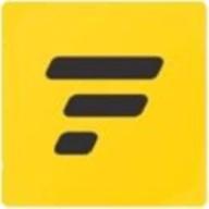 栗子影视app在线高清免费破解版