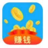 大熊猫兼职app最新红包版v1.0.0