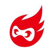 红玩app游戏社区平台