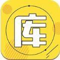 小素网盘app无限制搜索版v1.0