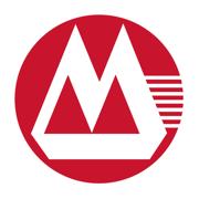 招商银行网点停车场appv8.4.7.1