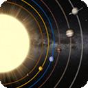 planets动态壁纸app去广告纯净版v2.0