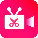 妙剪视频剪辑app去广告纯净版v1.21