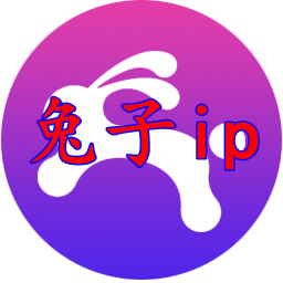 兔子ip转换器2021最新版v1.0