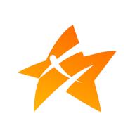 星火体育直播大厅app官方版v1.0
