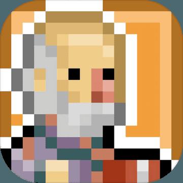 暴走的哲学家steam移植版v1.4