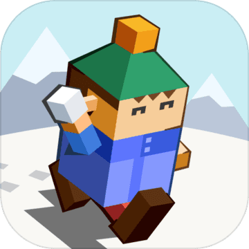冰雪大作战无限生命破解版v1.2.0